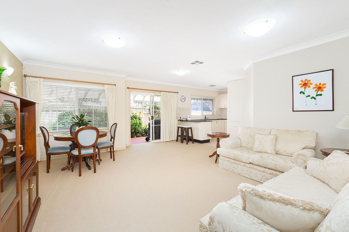 5/12 English Street WOOLOOWARE 2230