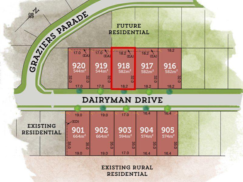 918 Dairyman Drive RAYMOND TERRACE 2324