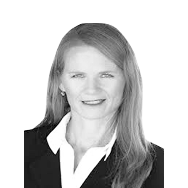 Alison Effrett Real Estate Agent