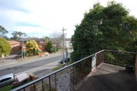 Convenient 2 Bedroom Unit. Close To Transport. Lock Up Garage. Walk to Parramatta CBD and All Amenities