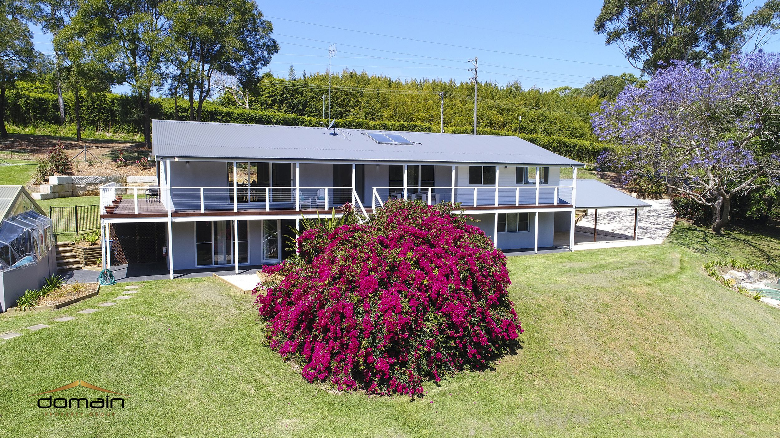 14 Country View Close Picketts Valley 2251