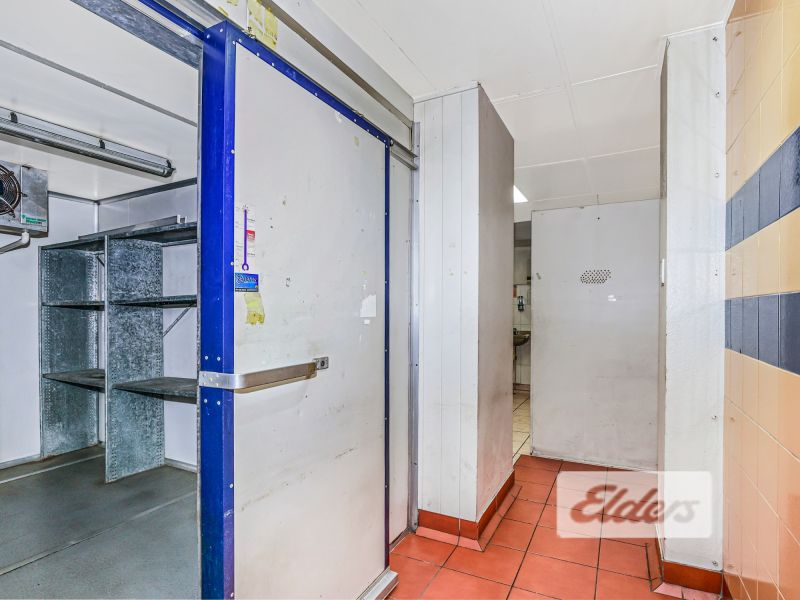 299 Old Cleveland Road, Coorparoo