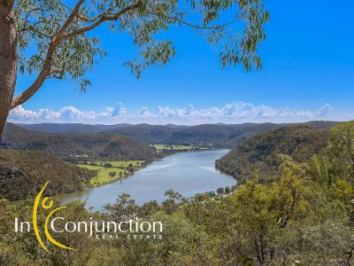 5238 old northern road, wisemans ferry