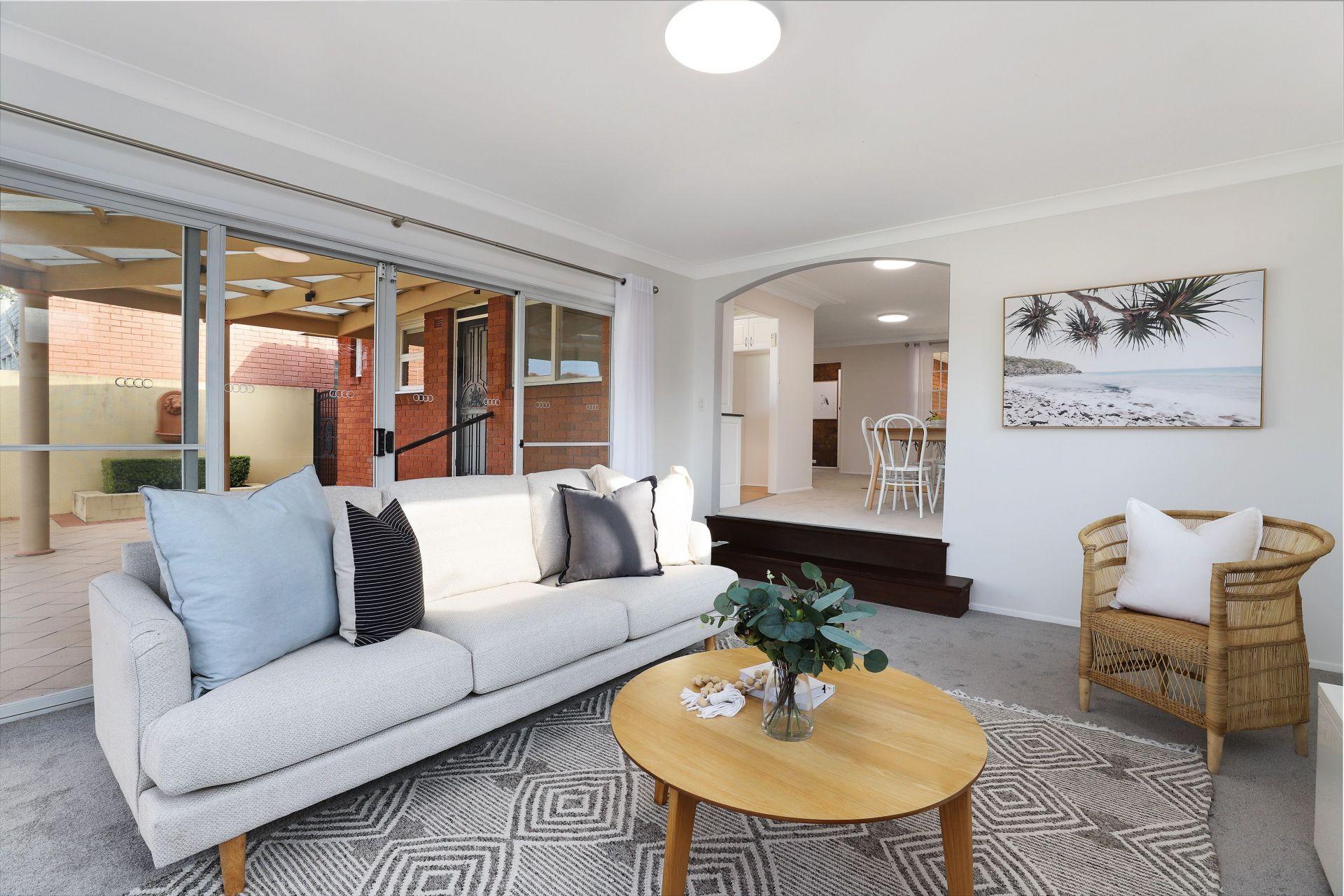 3 Lola Place, Miranda NSW 2228