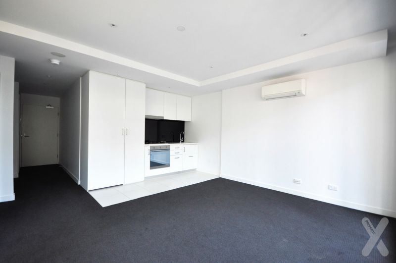 Stunningly Large Two Bedroom! Negotiable Rent Prices!