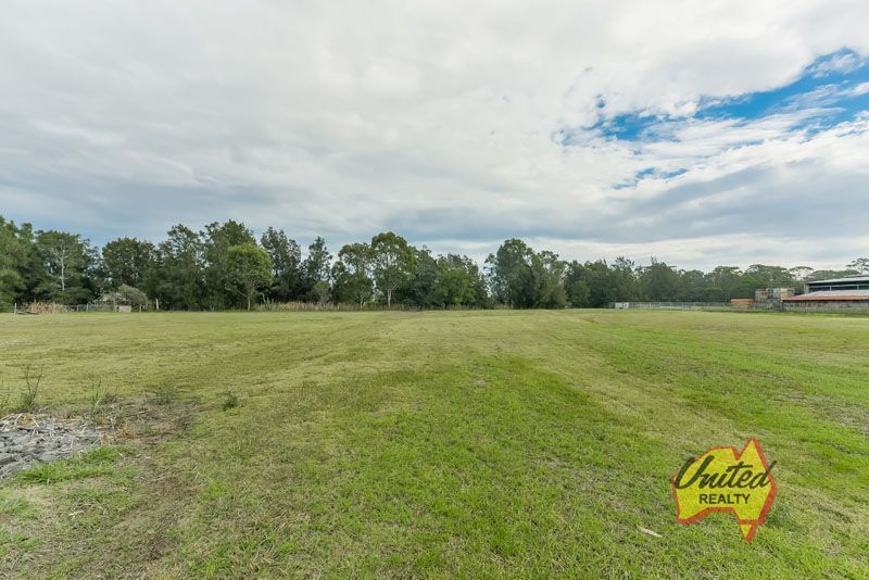 Prime Location – Over 4 Acres, B5 Zoning!!!