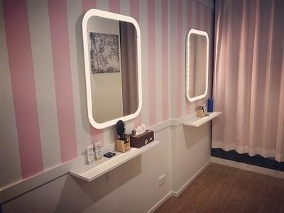 Boutique Beauty Clinic in CBD - Ref: 10425
