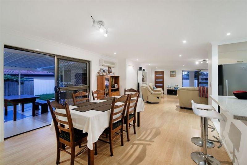 Real Estate For Lease 14 Elgin Crescent Bundall Qld