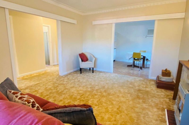 For Sale By Owner: 2A Avro Avenue, Hendon, SA 5014