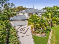 A Masterpiece in the Mansfield State High Catchment