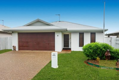 8 Wave Court, Kelso