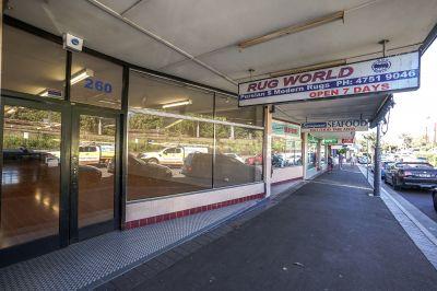 260 Macquarie Road Springwood 2777