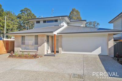 2/2 Currawong Drive, Port Macquarie