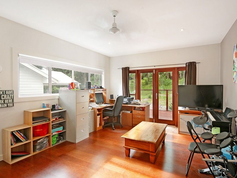 200 Beddington Road, Doonan QLD 4562