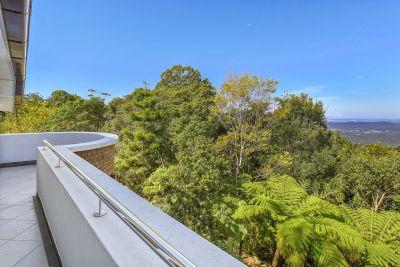 Villa Margaret - Art Deco charm meets contemporary design