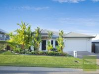 15 Chapple Street Mount Louisa, Qld