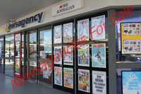 Newsagency - Southern Gold Coast ID#71272 - Palm Waters