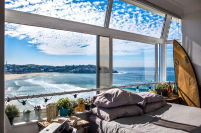 For Rent By Owner:: Bondi Beach, NSW 2026