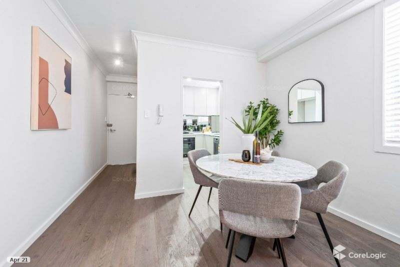 Range of Stunning, Designer 1 Bedroom Apartments- ONLY 2 LEFT- Call or email for a private inspection.