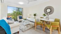 Completely refurbished, perfectly located apartment