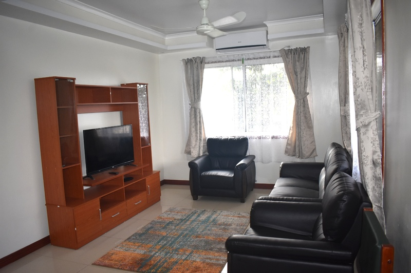 Brand New 2 Bedroom Units for Rent