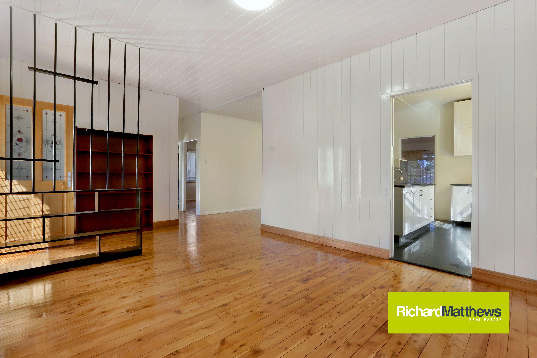 4 Fenwick Street, Yagoona NSW 2199