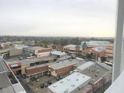 CASTLE HILL, NSW 2154