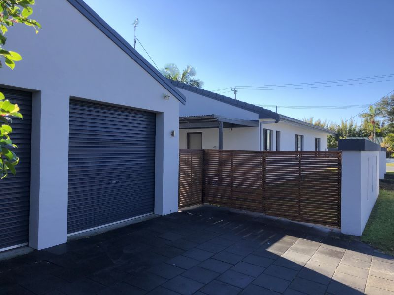 For Rent By Owner:: Bogangar, NSW 2488