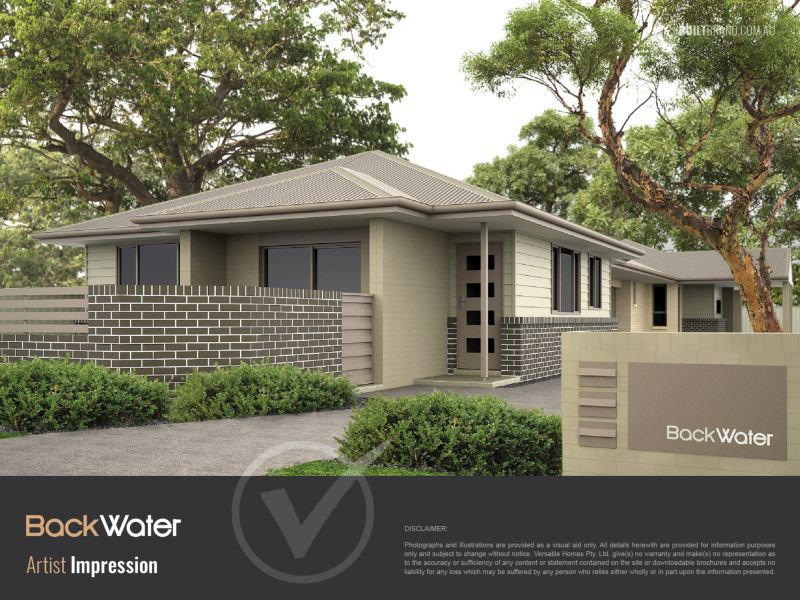 1/24 Webb Road Booker Bay 2257