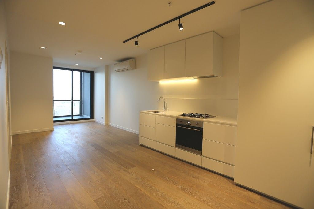 The Spencer: BRAND NEW and Perfectly Located Two Bedroom Apartment!