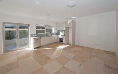 4/1A Harbourne Road, Kingsford
