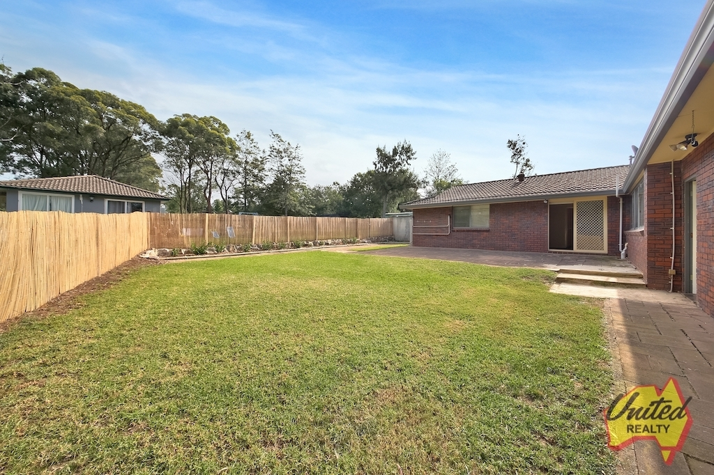1133 Burragorang Road The Oaks 2570