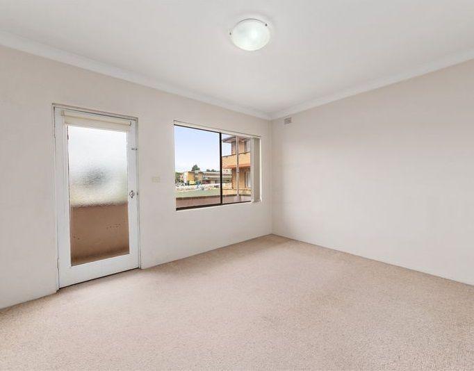 6/19 Loftus Street, Ashfield NSW 2131