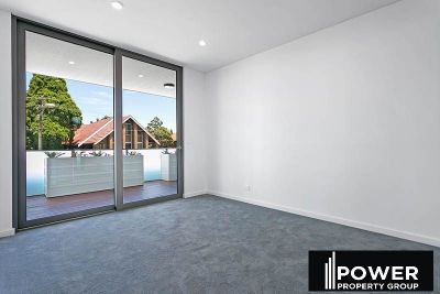 2/17-25 William Street, Earlwood