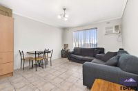18/3-5 Stirling Street, MARLESTON