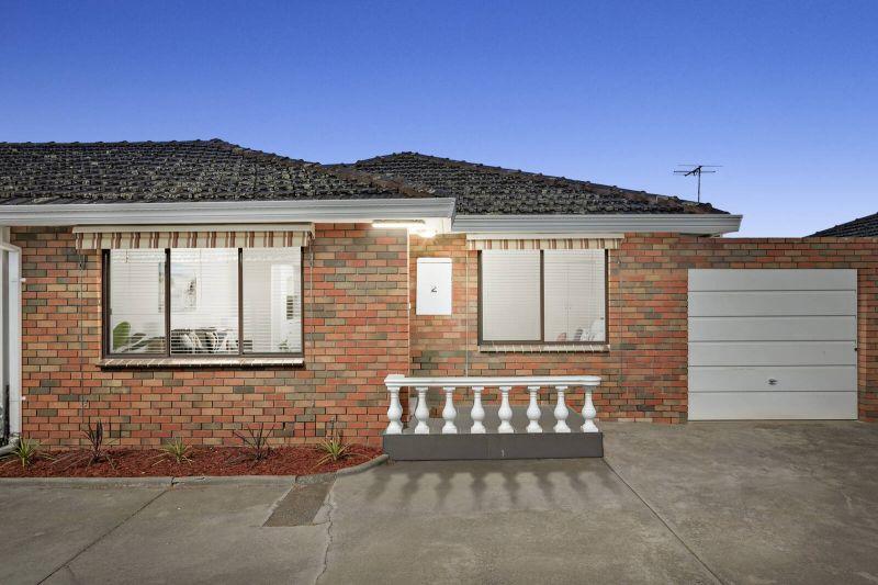 West Footscray 2/51-53 Alma Street