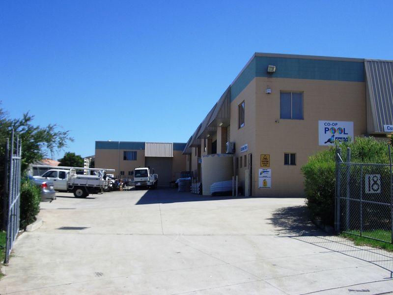 Industrial Factory/ Very Reasonable Rental