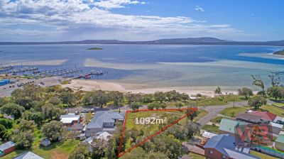 2 Hunter Street, Emu Point