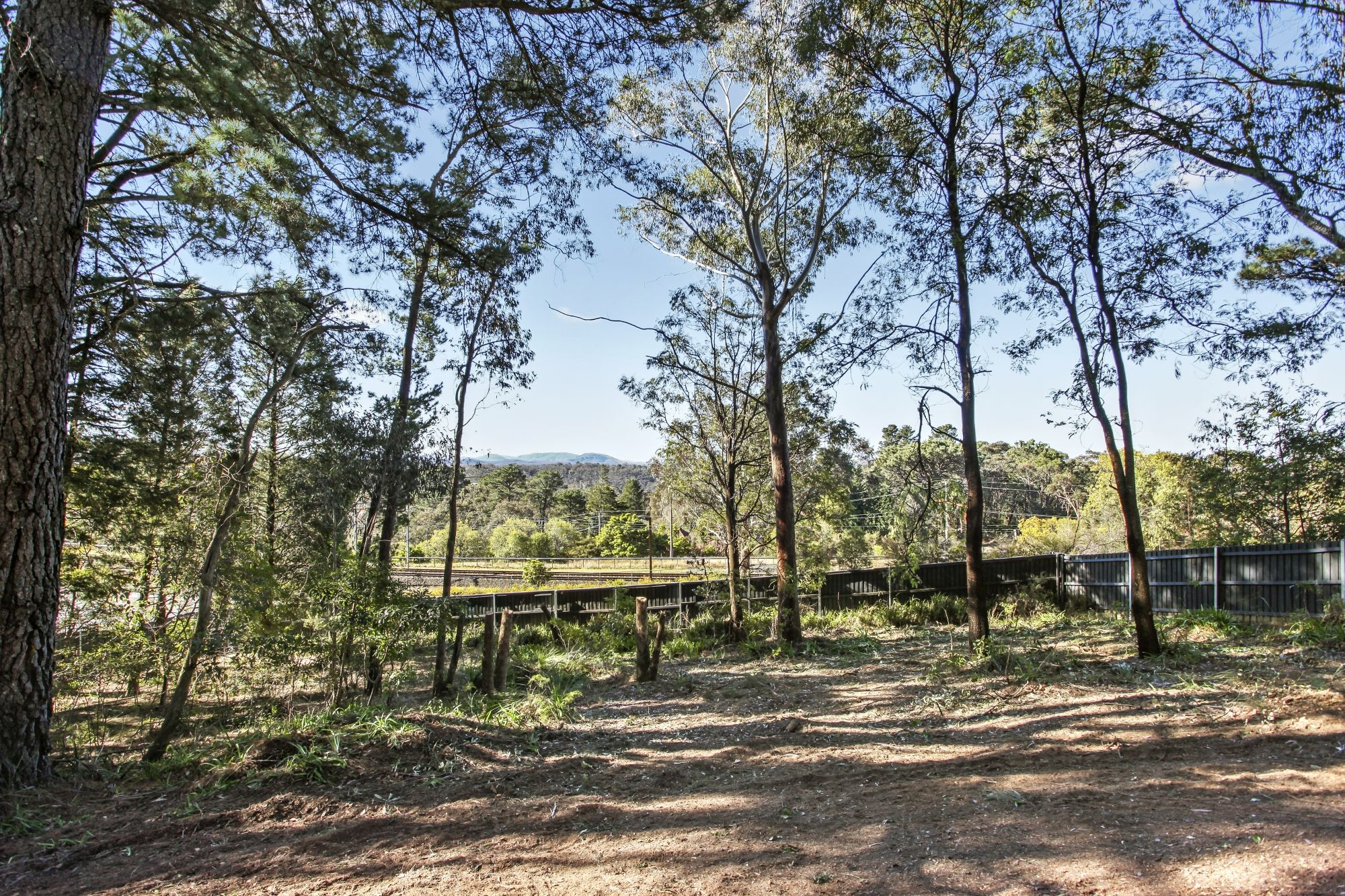 13 Nelson Avenue Wentworth Falls 2782