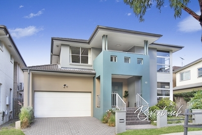 FAMILY SIZE WITH MODERN APPEAL - THE SEARCH IS OVER!