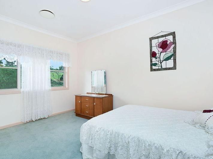 6 Old Crossing Road, Singleton