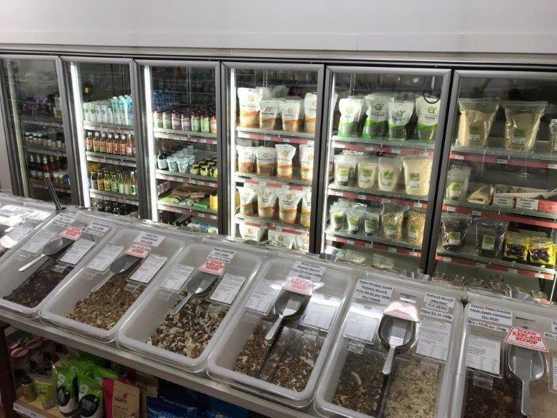 Go Vita Health Food Store