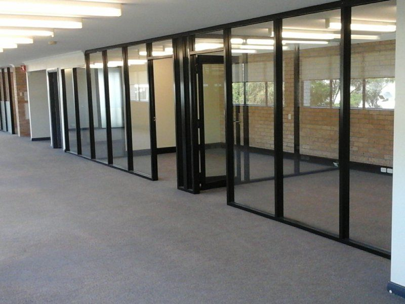 QUALITY, VALUE OFFICES!!!