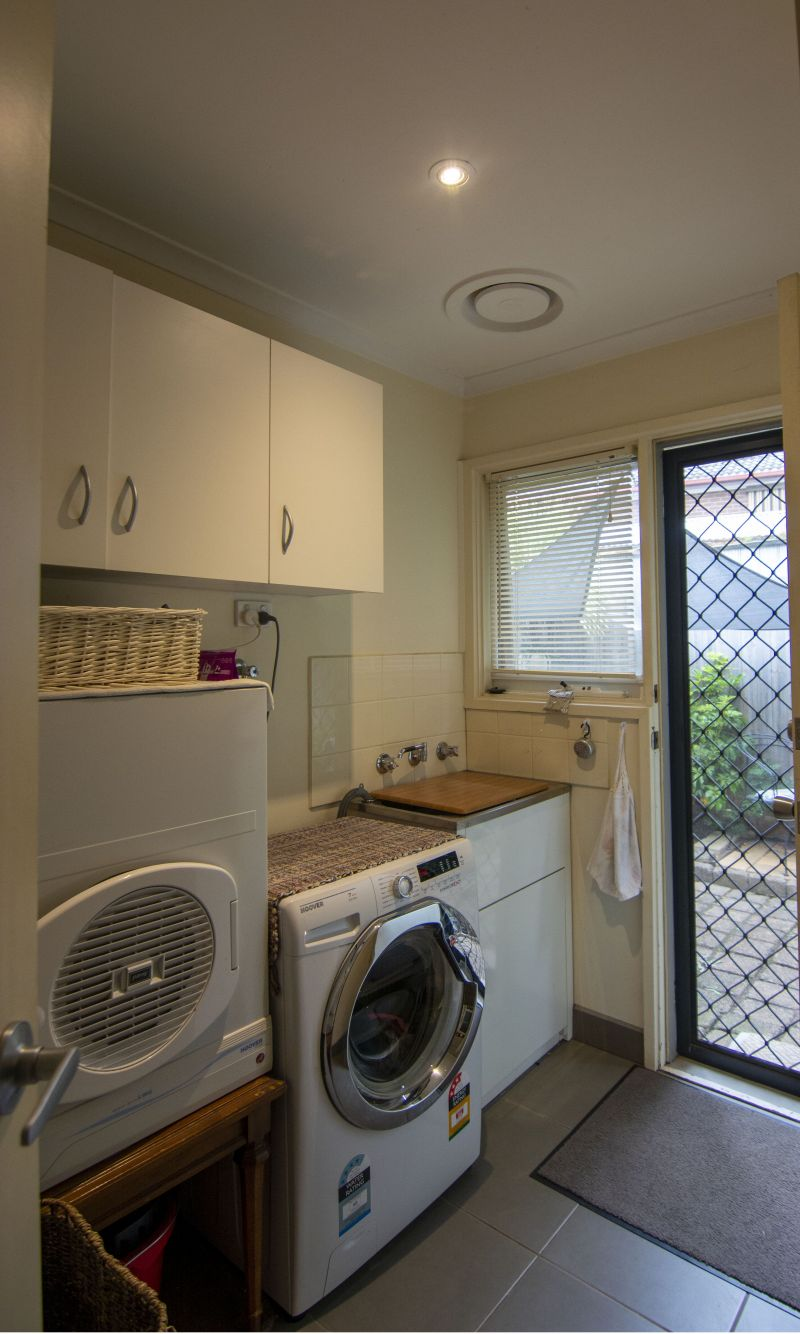 For Sale By Owner: 12 Parkview Drive, Frankston, VIC 3199