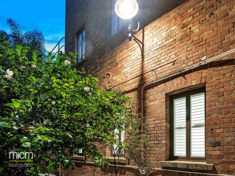Own a Piece of History: Heritage CBD Stunner in the