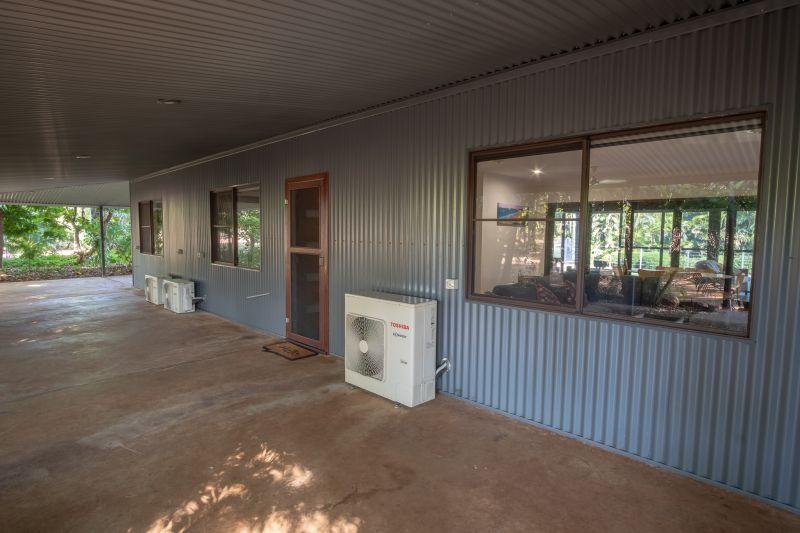 For Sale By Owner: Lot 463 Crossing Falls Road, Kununurra, WA 6743