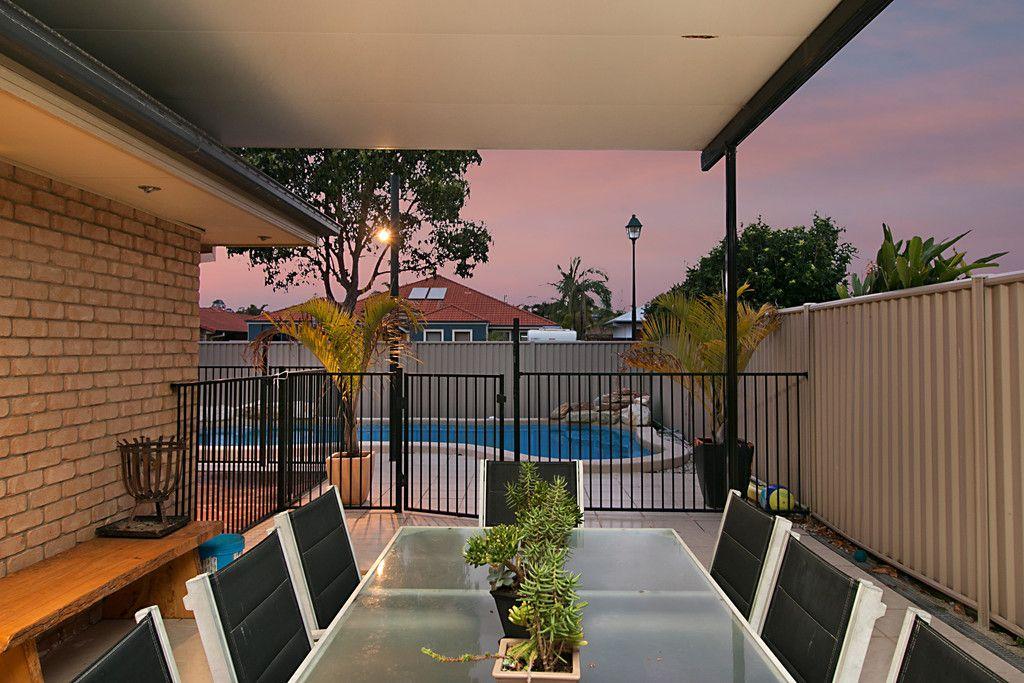 1 Moonee Street, Pottsville NSW 2489