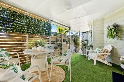 237/22 Hansford Road, Coombabah