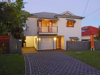Balmoral's Best Value Home! The only 4 Bedroom Home in Balmoral Under $800K!