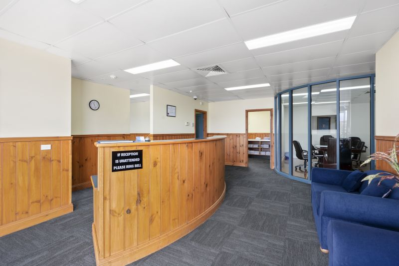 103 Mornington Street North Geelong